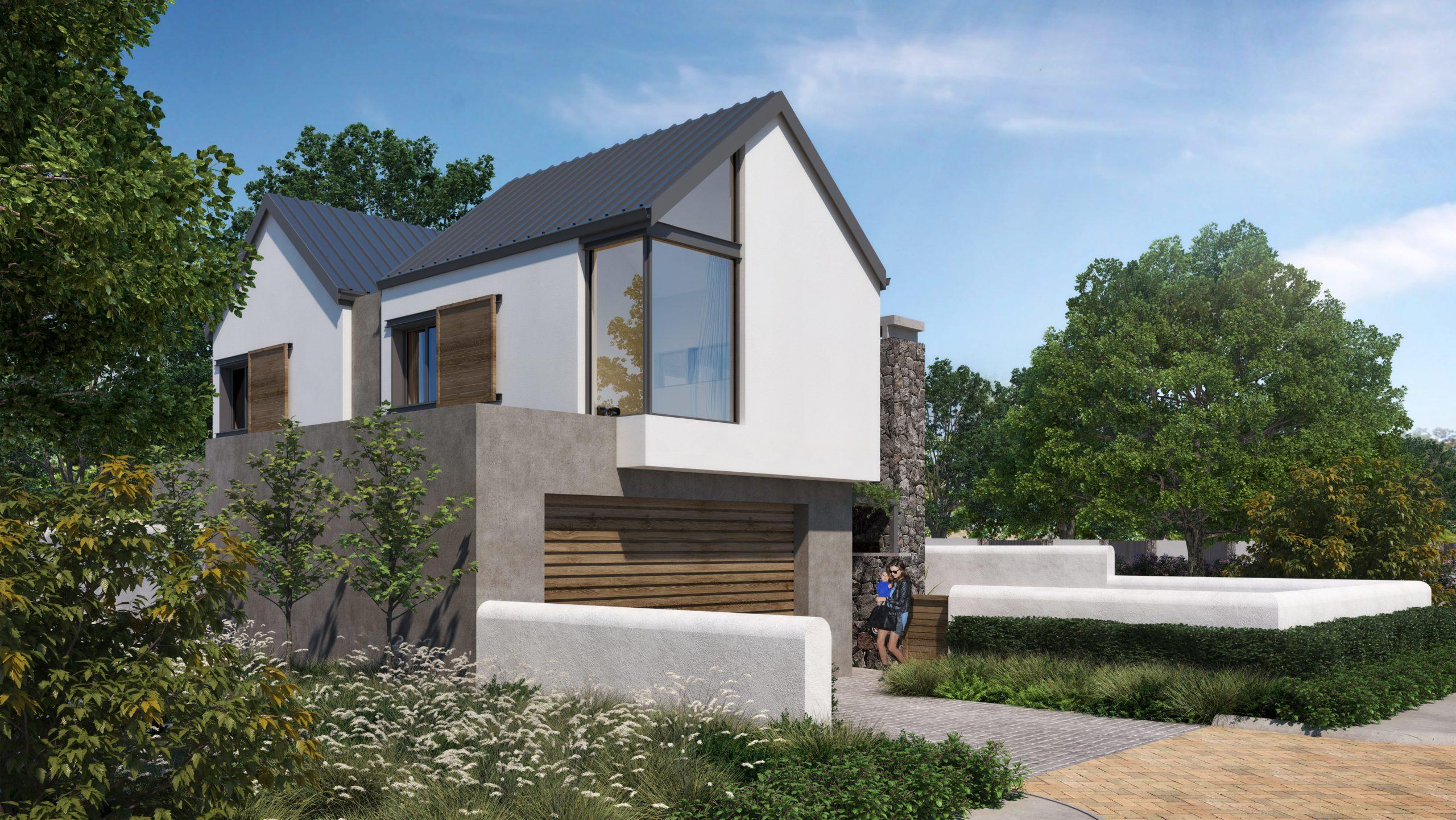 King's View Lifestyle Estate - Winelands, Stellenbosch